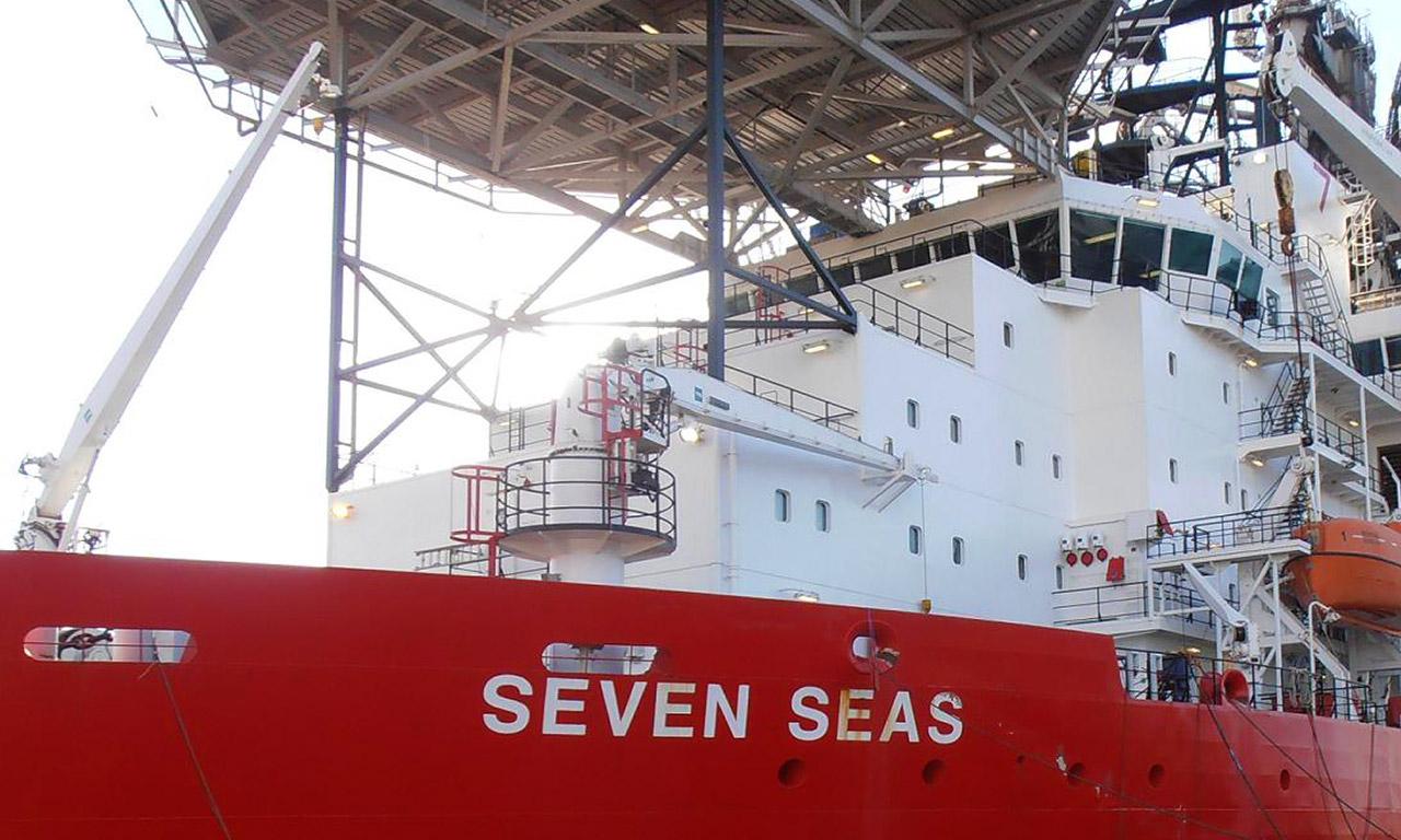 SS7-Seven-Seas-1280x768